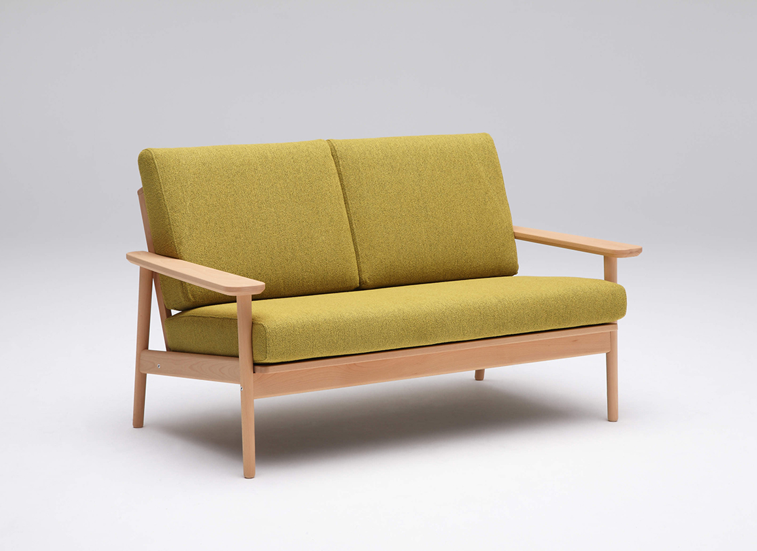 WD43 sofa 3seater,가리모쿠60