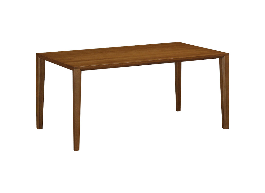 DT8411 dining table 1500,가리모쿠60