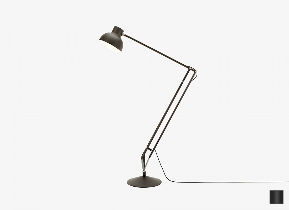 TYPE75 MAXI floor lamp,가리모쿠60