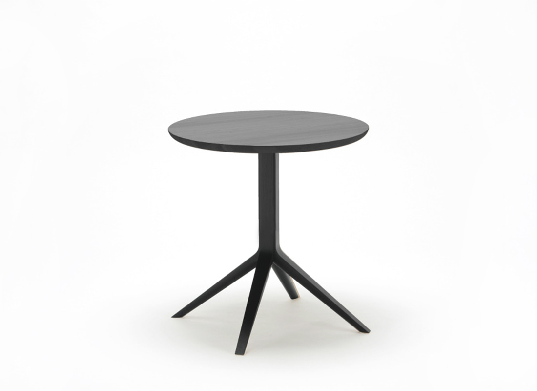 Scout bistro table,가리모쿠60