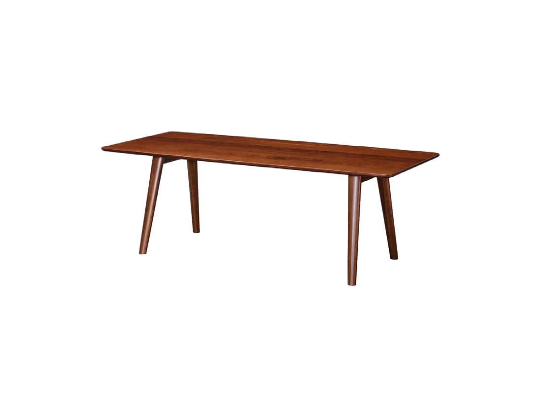 Sphere D31 dining table,가리모쿠60