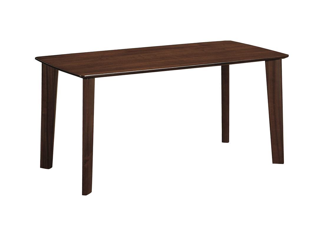 DW5300 dining table,가리모쿠60