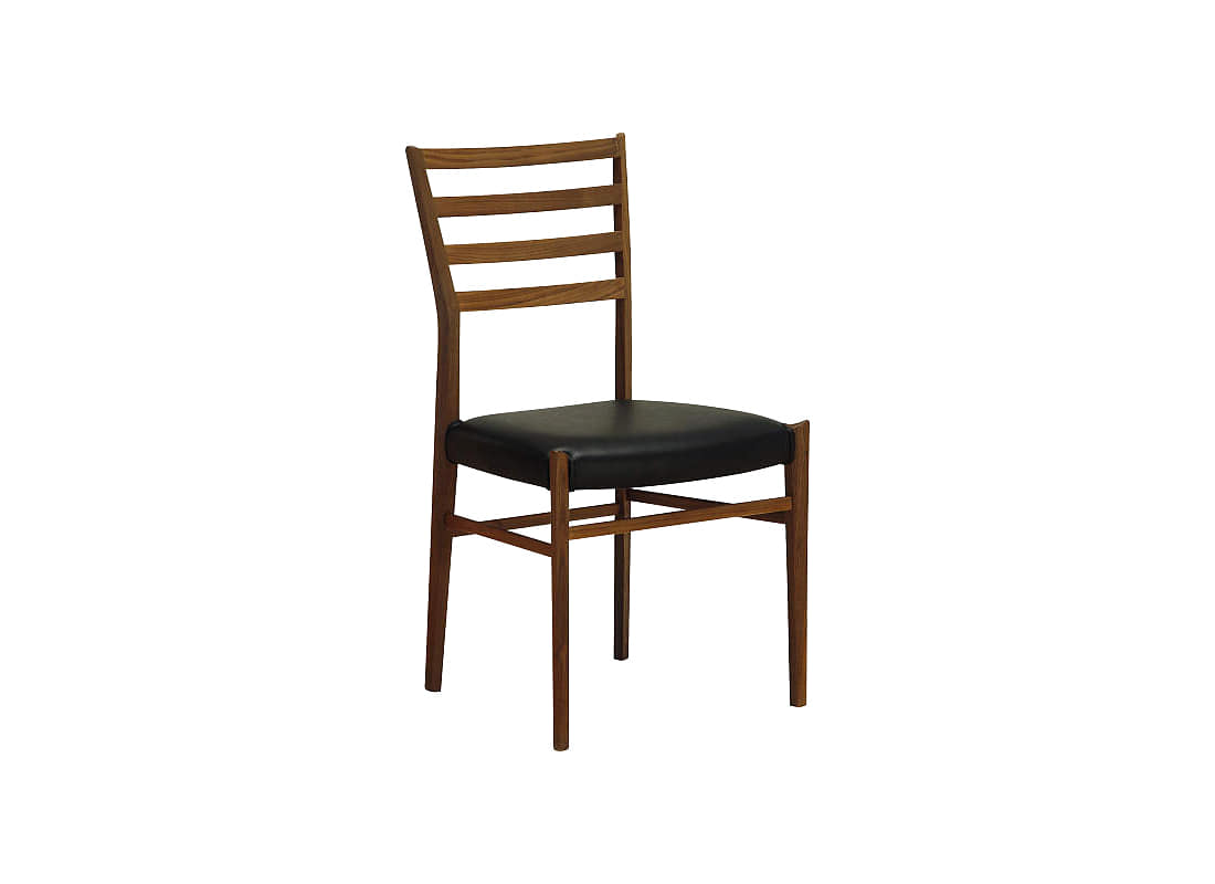 CE70 armless chair,가리모쿠60