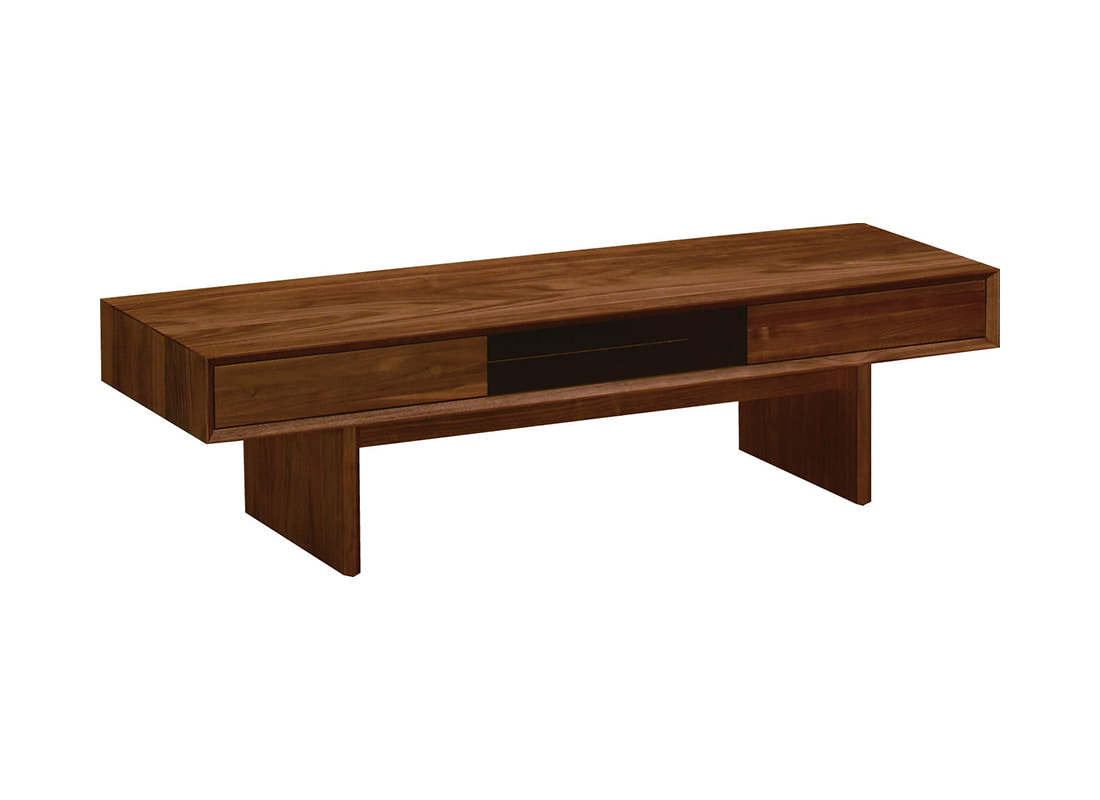 TT4955 sofa table,가리모쿠60