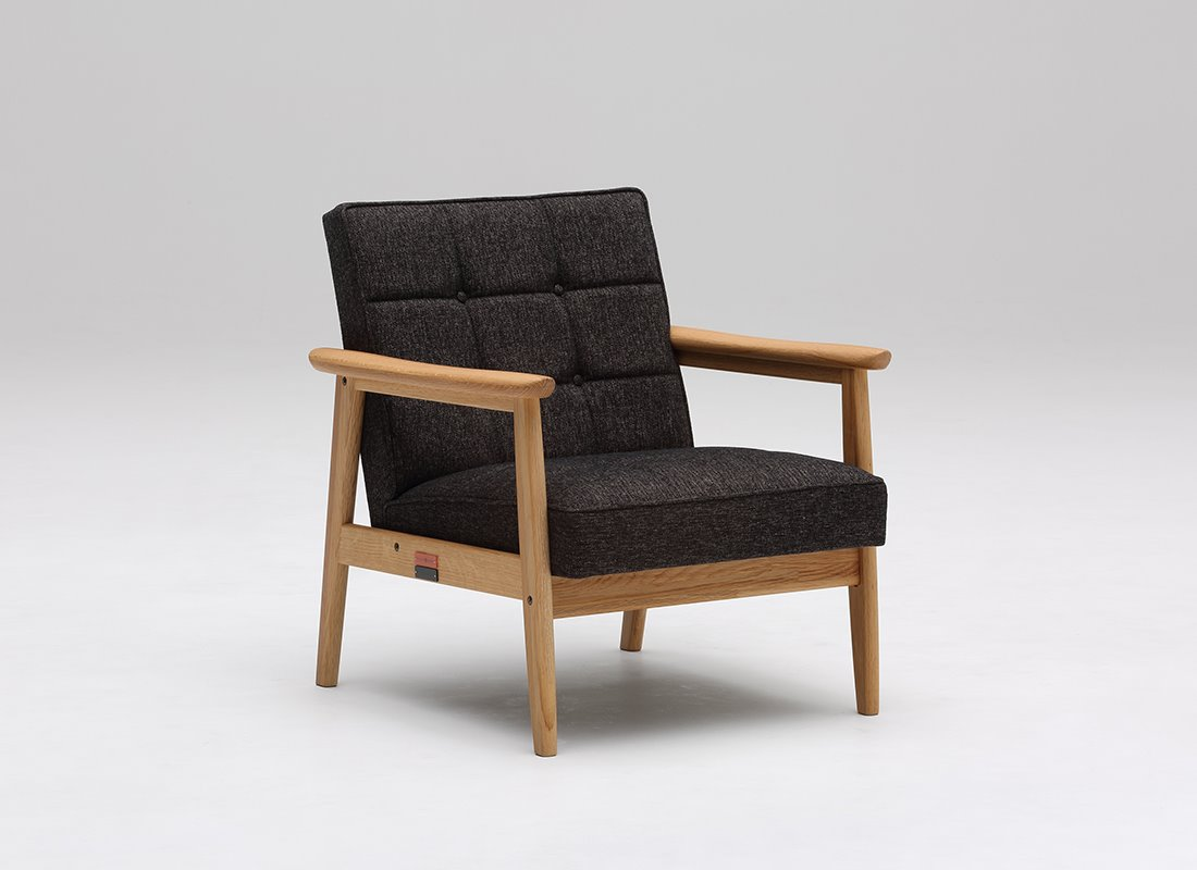 k chair one seater santory,가리모쿠60