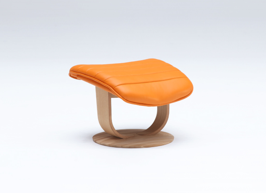 THE FIRST RU03 Stool,가리모쿠60