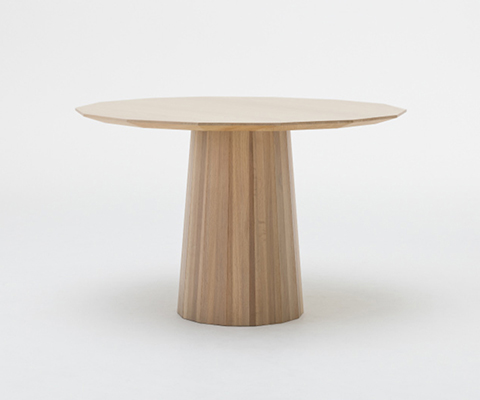 Colour wood dining 120 Natural,가리모쿠60
