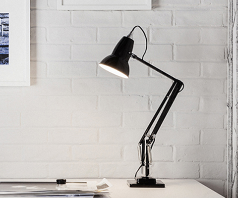 ORIGINAL1227 desk lamp,가리모쿠60