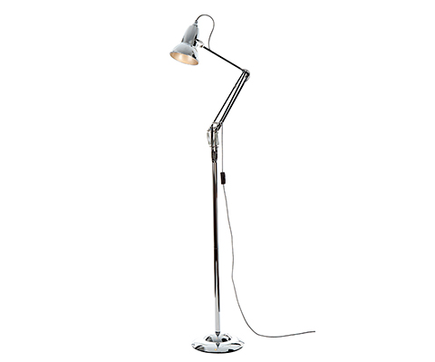 ORIGINAL1227 floor lamp,가리모쿠60
