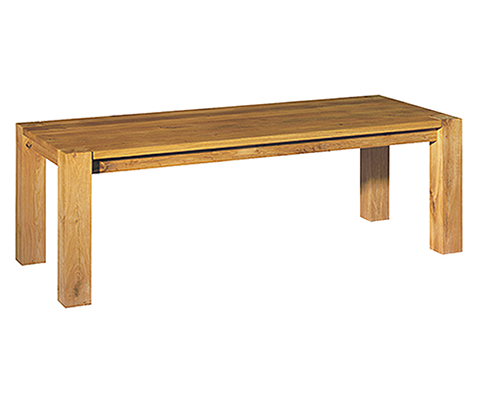 standard dining table 120,가리모쿠60
